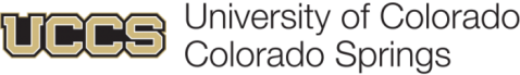 uccs-logo